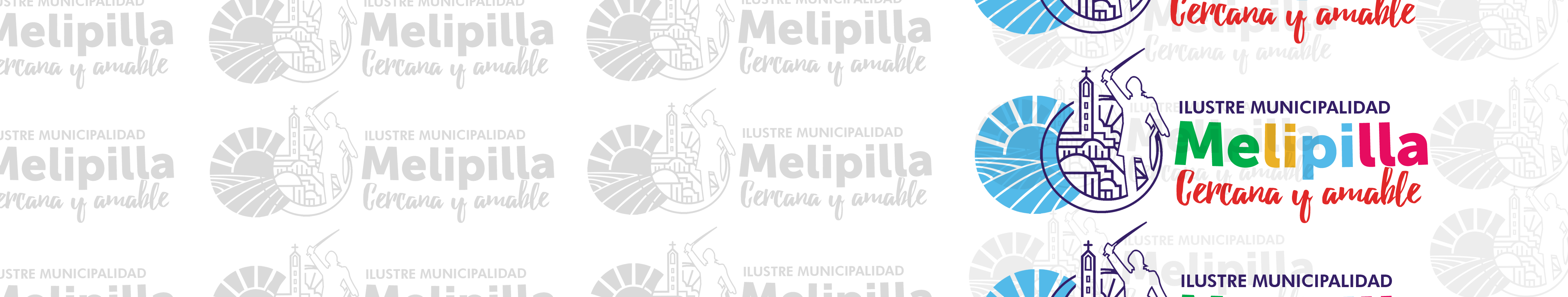 slider-solo-logo-municipio3-copia