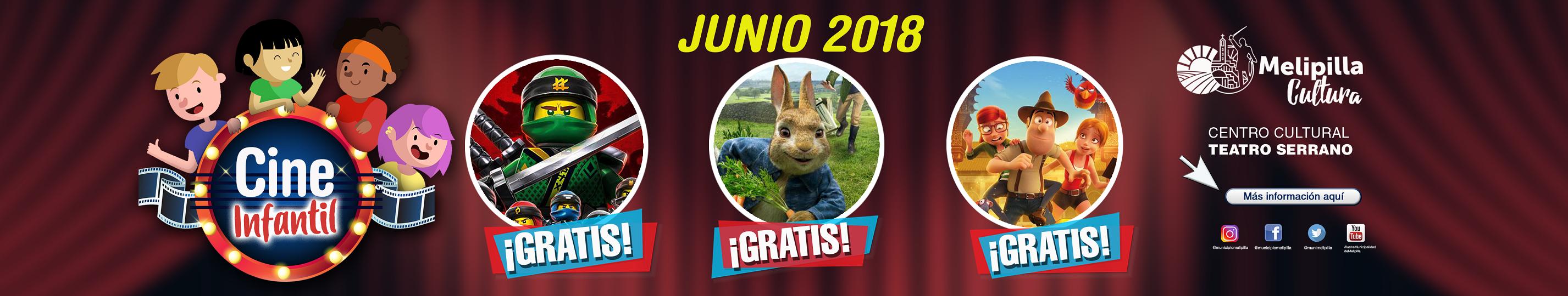 slider-CARTELERA-INFANTIL-CINE-JUNIO-2018