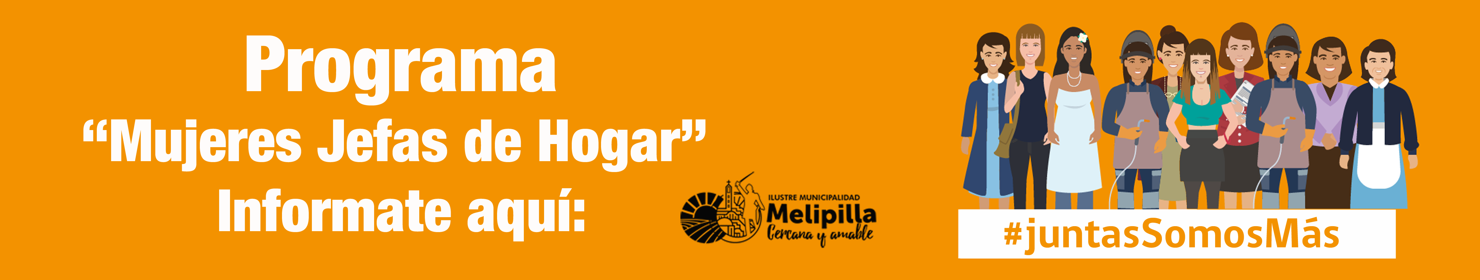 slider-MUJERES-JEFAS-DE-HOGAR-copia