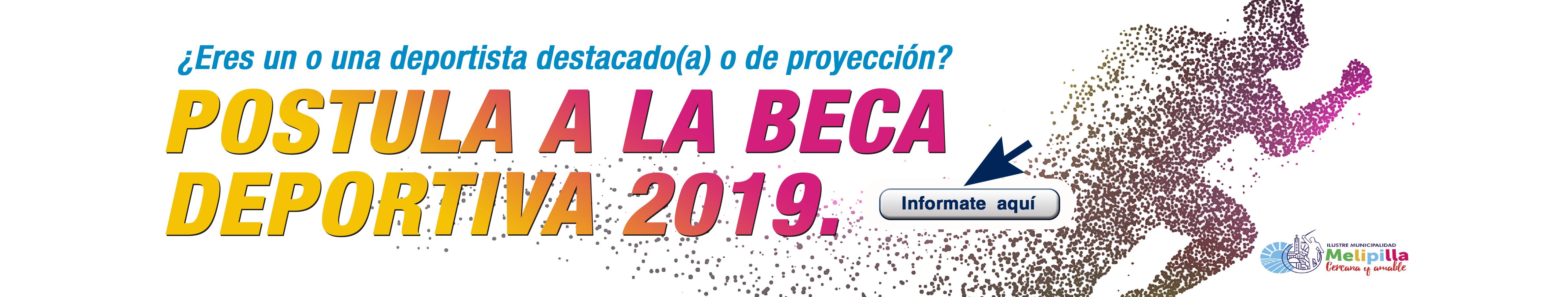 slider-beca-deportiva-2019