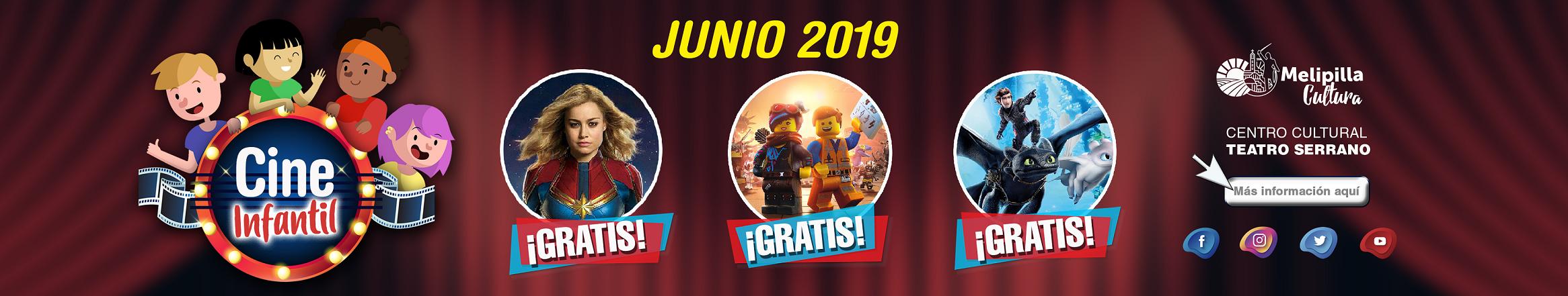 slider-CARTELERA-INFANTIL-CINE-JUNIO-2019