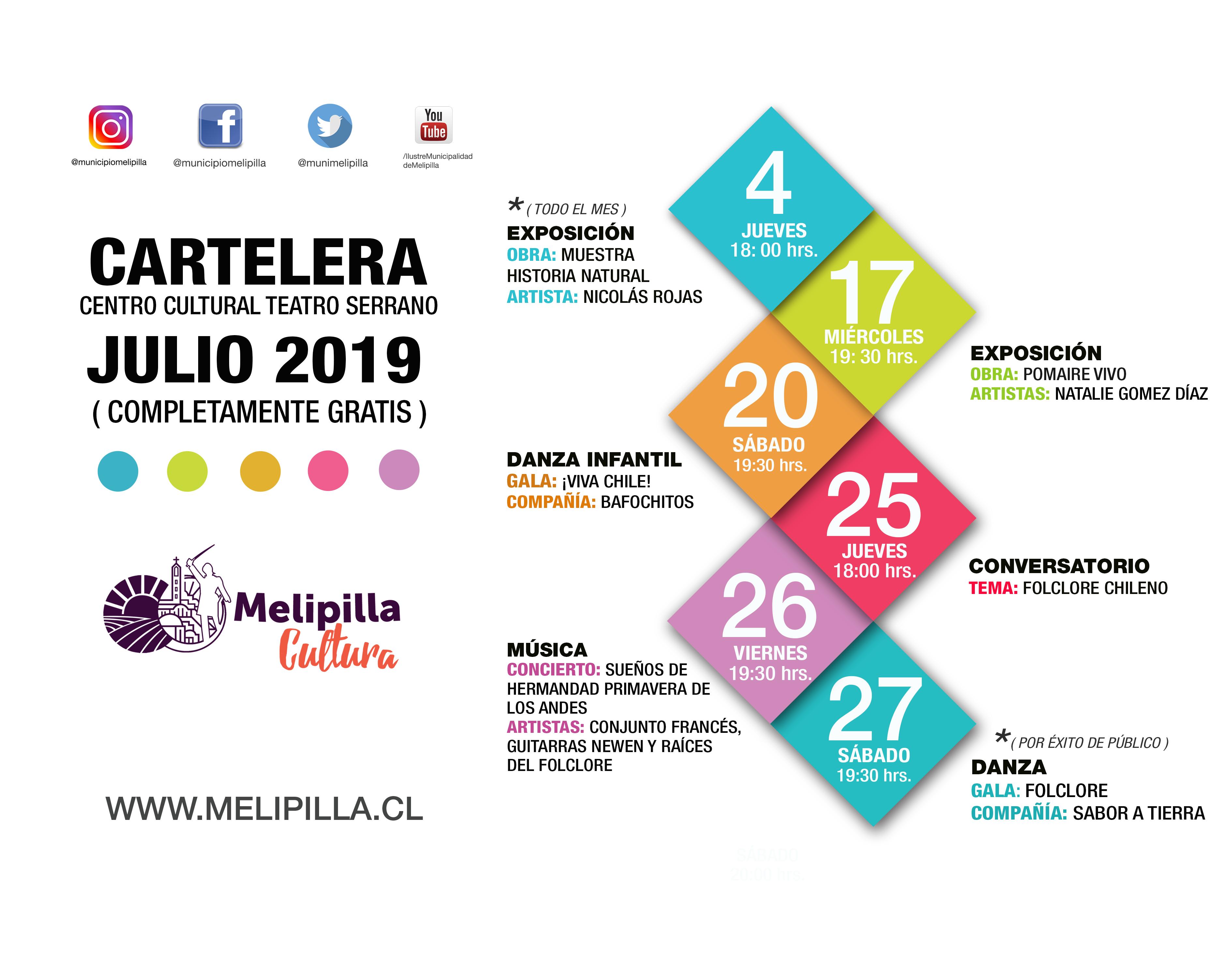 CARTELERA-PARA-REDES-SOCIALES-JULIO-2019