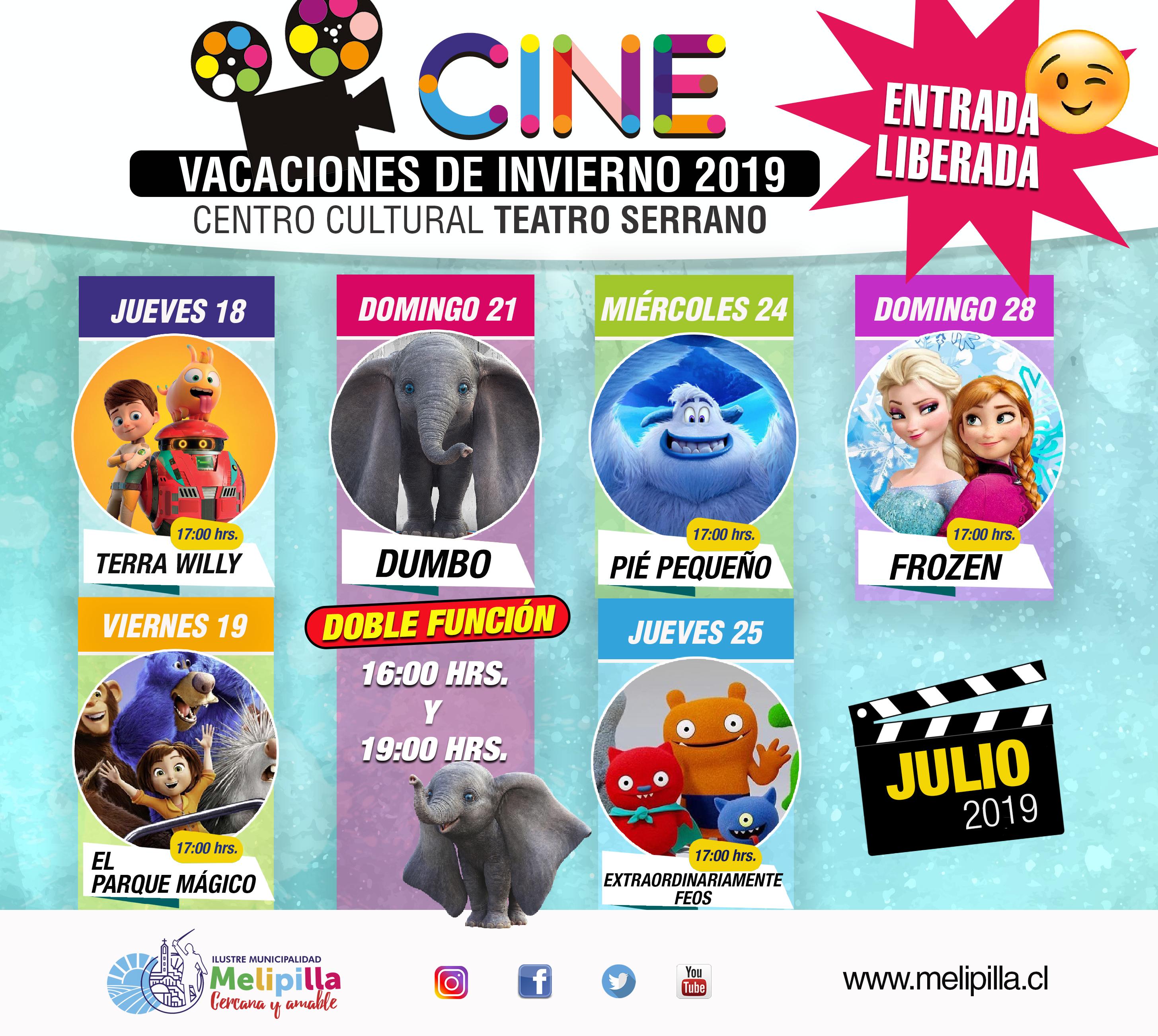 CINE-VACACIONES-DE-INVIERNO-2019