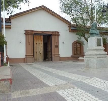 ALCALDE X CASOS POSITIVOS