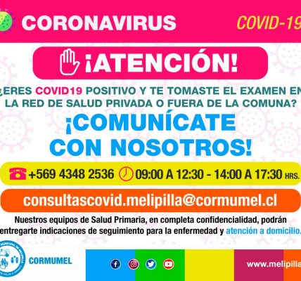 NOTA NÚMERO TELEFÓNICO PARA CASOS COVID2