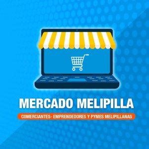 MERCADO MELIPILLA