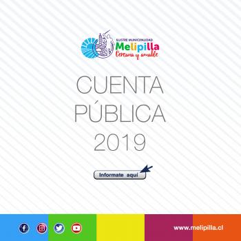POP CUENTA PÚBLICA 2019