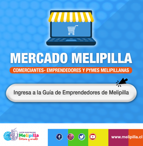 mercadomelipilla.cl