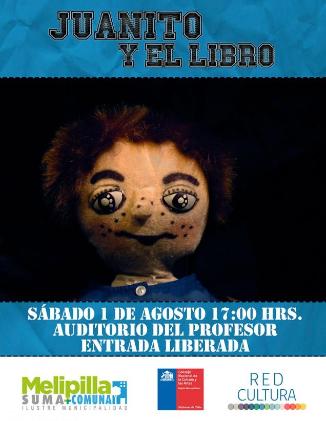 Afiche-Juanito-y-el-Libro-2