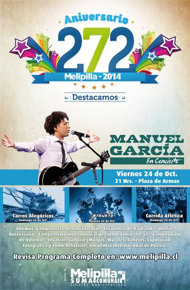 Afiche aniversario 2014-web