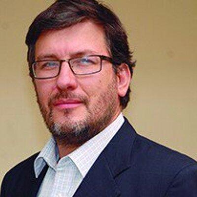 Alberto pizarro