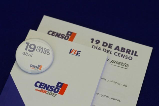 Censo2017