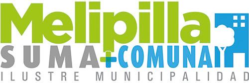 Nuevo Logo Melipilla