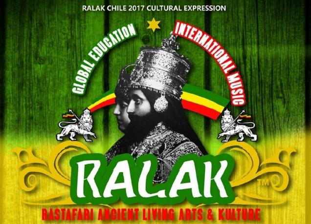 Ralak-2017