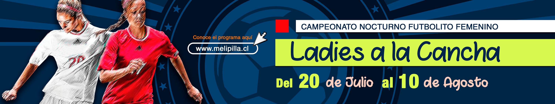 SLIDER-CAMPEONATO-FUTBOL-femenino1