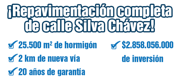 silva-chavez-head