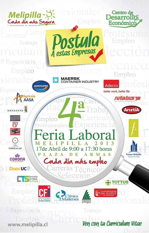 afiche2_feria_laboral_2013