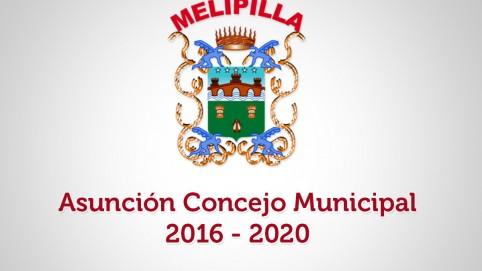 asuncion-concejo-municipal