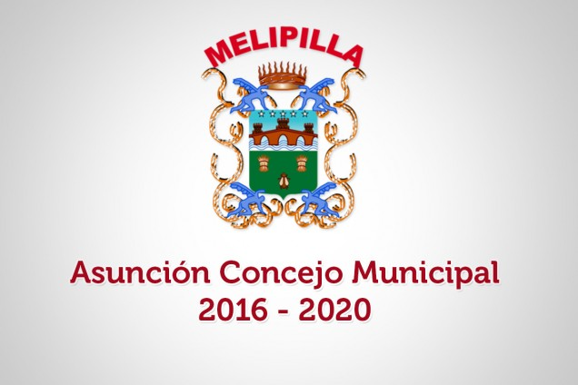 asuncion-concejo-municipal
