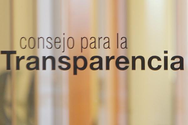consejo-transparencia_172026
