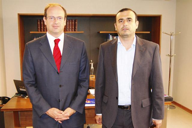 Consejo de transparencia da la raz n al alcalde de melipilla for Transparencia ministerio del interior