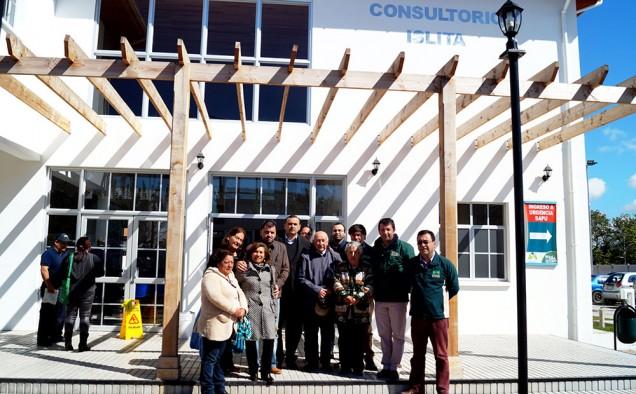 consultorio-la-islita