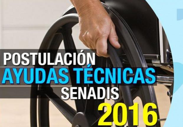 implementan-programa-de-ayudas-tecnicas-a-personas-en-situacion-de-discapacidad-2870-min