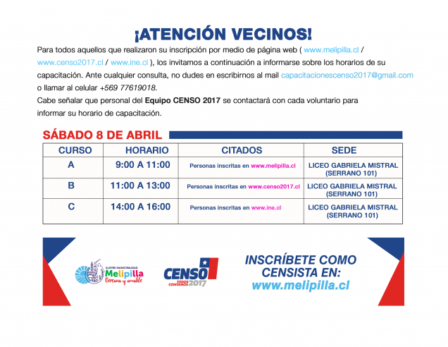 info censo 2 copia