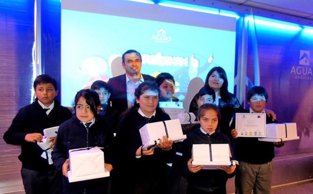 premio-aguas-andinas