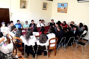 reunion-jovenes