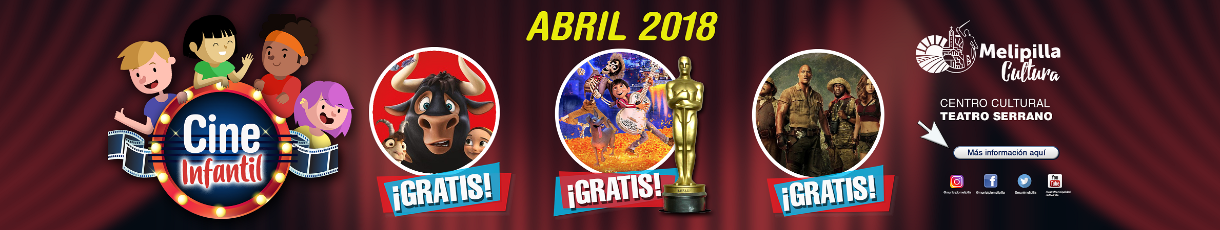 slider-CARTELERA-INFANTIL-CINE-ABRIL-2018
