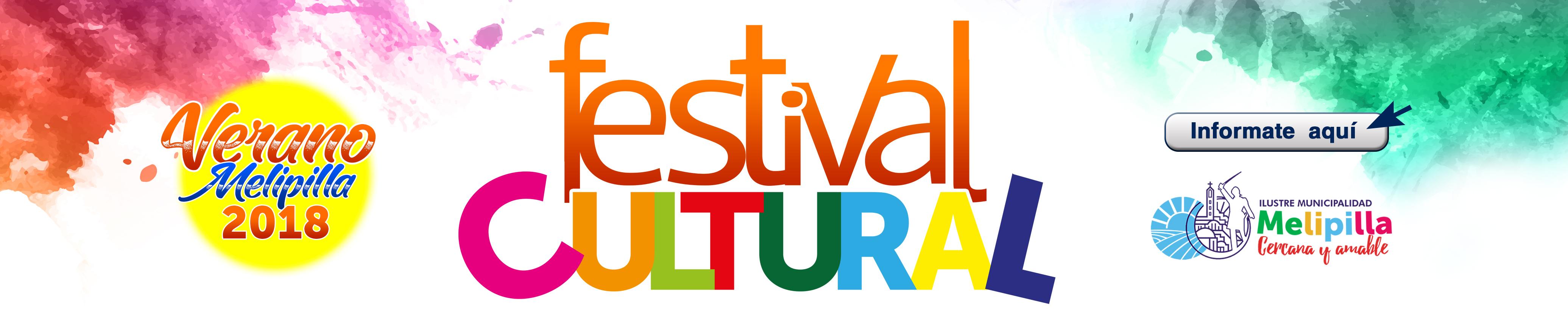 slider-festival-cultural