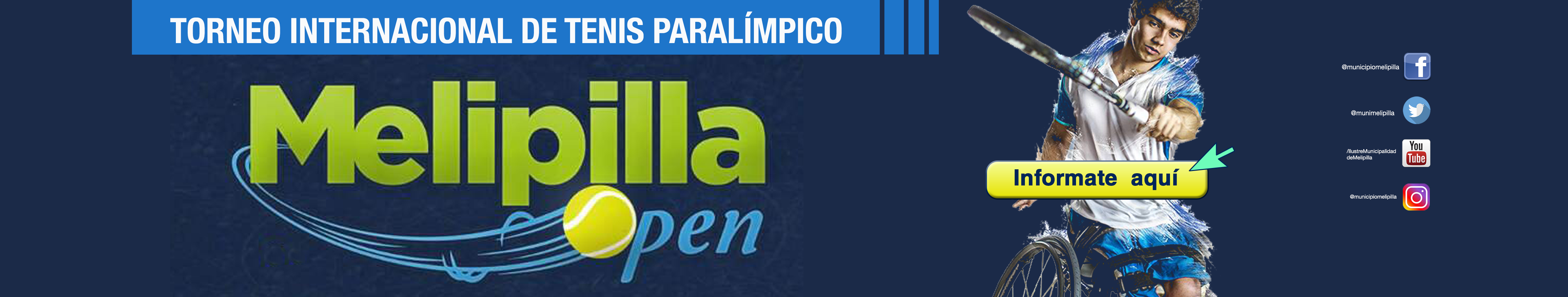 slider-open-melipilla